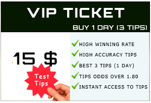 Daily Free and Paid Soccer Tips and Predictions | Win