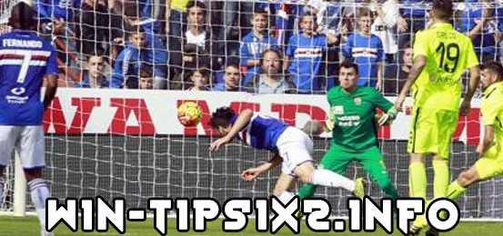 Match Preview: Sampdoria 2-0 Verona Tips and Predictions for Today 11 February