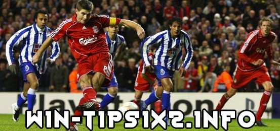 Match Preview: Liverpool 0-0 FC Porto Tips and Predictions for Today 6 March