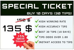 Buy 10 days (30 Tips) access!